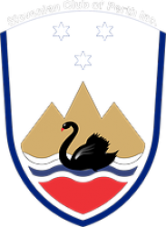 cropped-Slovenian-club-of-perth-1.png
